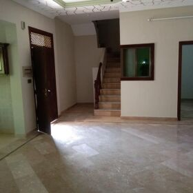 House for Sale in Airport Housing Society Rawalpindi