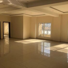 Brand New Apartments for Sale in Bahria Phase 7 Rawalpindi