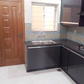 Brand New 5 Marla House For Sale DHA 2 Islamabad