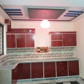 Brand New 4 Marla Single Storey House For Sale In Wakeel Colony Near Airport Housing society Rawalpindi