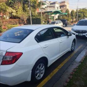Honda Civic UG 2014 for Sale