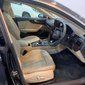 Audi A5 2018 for SALE