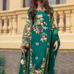 Sheba Kabadia Luxury Collection for SALE