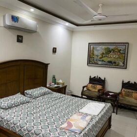House for SALE in Sowan Garden H Block Islamabad