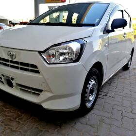 Toyota Pixis Epoch 2017 for SALE