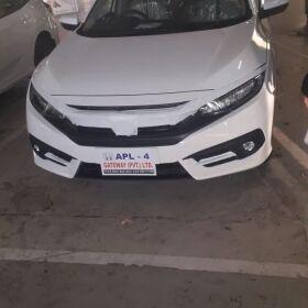 Honda Civic UG 2020 3 Color for SALE