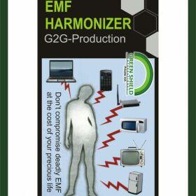 Green Shield International pvt Ltd