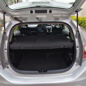 Toyota AQUA 2014 for Sale