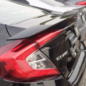 Honda Civic UG 2019 for Sale