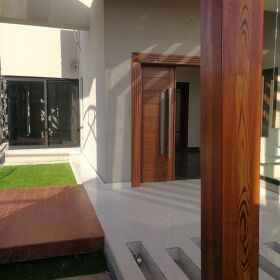 Brand New Luxury House FOR Sale in Bahria Town Rawalpindi