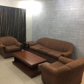 2 Bed Flat for Sale in Bahria Town Phase 4 Civic Center Islamabad