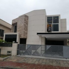 1 Kanal Luxury House for SALE in Bahria Town Phase-3 Rawalpindi