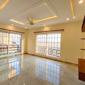 Designer House for SALE in Bahria Town Phase 8 Rawalpindi