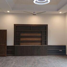 Designer House for Sale in Garden City Zone 1