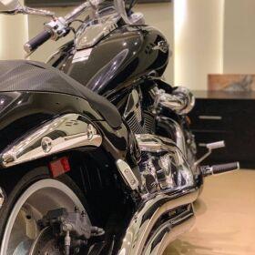 Heavy Bike 2017  for SALE