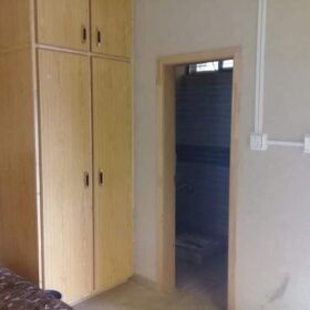 10 Marla Furnished Beautiful House for Sale in Murree Resorts Angori Road Near Patriyata Murree