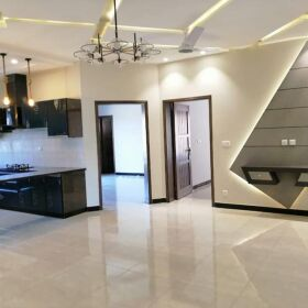 Brand New House for Sale in Bahria Town Rawlapindi