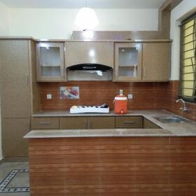 5 Marla One and Half Story House For Sale In Airport Housing Society Rawalpindi