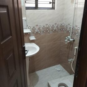House for Sale in Defence Road Rawalpindi