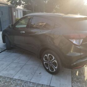 Honda Vizel 2014 for SALE