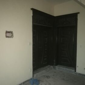 4.5 Marla House for Sale in Green Valley Near Qasim Aviation Base Rawalpindi