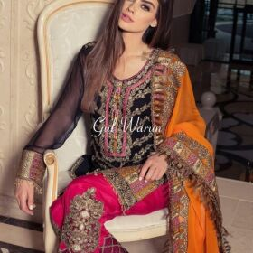 GUL WARUN EID COLLECTION FOR SALE