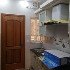 Newly Constructed Corner House for Sale in G-13/1 ISLAMABAD