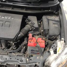Toyota Premio XEX 1.8
