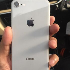 IPHONE 8 256 GB for SALE