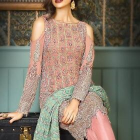 ORIGNAL ASIM JOFA ONLY SHIRTS FOR SALE