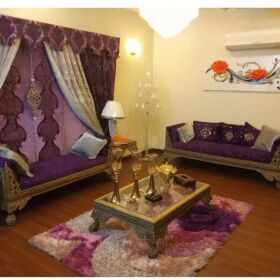 Urgent House for Sale in Bahria Town Phase-4 Rawalpindi