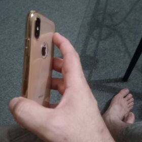 i phone xs 256gb