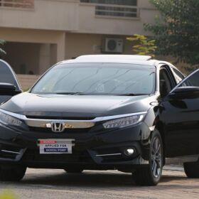 Al-Kutbi rent a car
