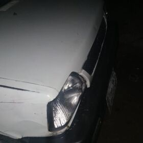 Mehram car for sale model 8