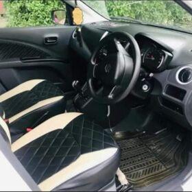 Suzuki Cultus VXR 2018 for SALE
