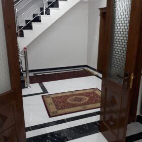 House for Sale in G-13/1 ISLAMABAD