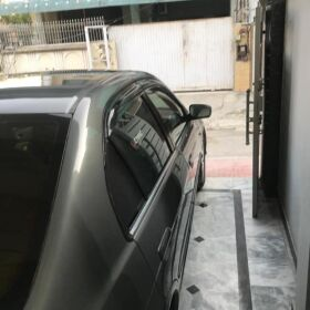 Honda Civic Prosmatic 2005 for Sale