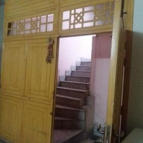 10 Marla Luxury House for SALE in Hayatabad Phase 2 Peshawar