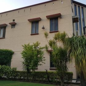 36 Marla BaniGala House for SALE in ISLAMABAD