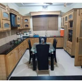 Urgent Luxury House for SALE in Bahria Phase 4 Rawalpindi