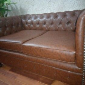 Urgent Brand New SOFA Set 5 Seater for SALE