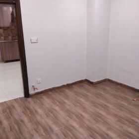 2  Bed Flat For Rent  In E11 Islamabad