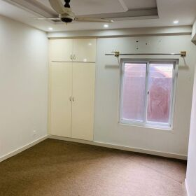 E11 Beautiful living One bedroom for rent