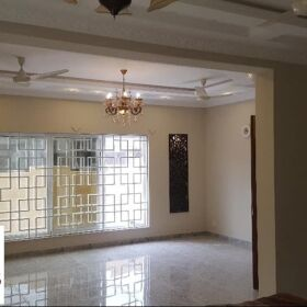 1 Kanal Luxury House for Sale in Bahria Town ISLAMABAD