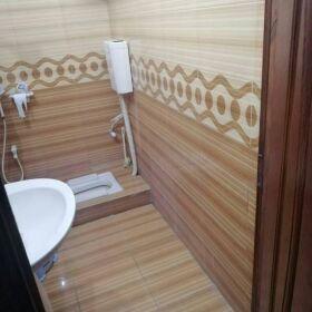 5 Marla House for Sale in Lalazar Rawalpindi