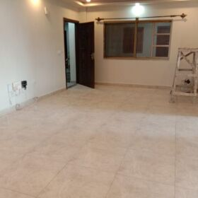 E11 Islamabad 2bedroom family residenc for rent