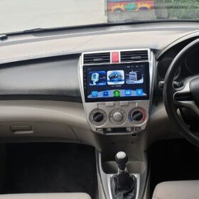 Honda City 2013 ivtec 1.3 for SALE