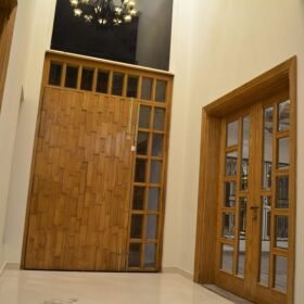 1.2 Kanal Luxury House for Sale in Bahria Town Phase 8 Rawalpindi