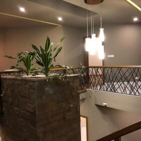 Brand New Luxury House for SALE in DHA Phase 1 ISLAMABAD