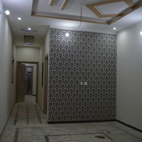 House for SALE in Dhok Paracha Rawalpindi